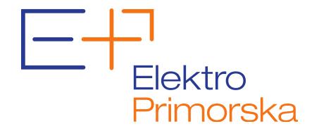 01_ep_osnovni_logotip