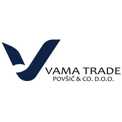 Vama_trade
