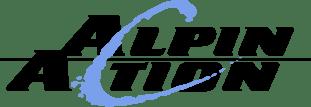 alpin action