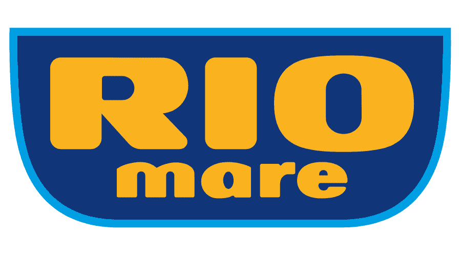 rio-mare-logo-vector
