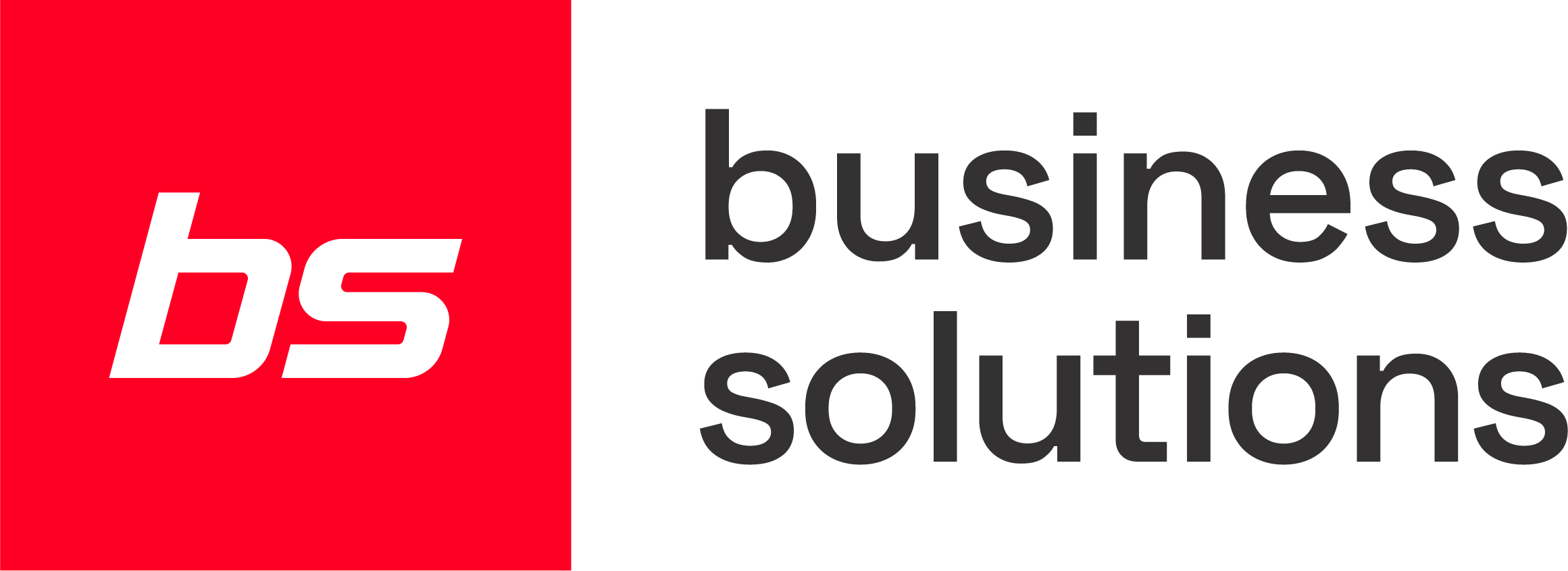 Busines solution